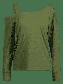 Helecho Arriba Correas De Verde Cortadas S xc70IIqYO