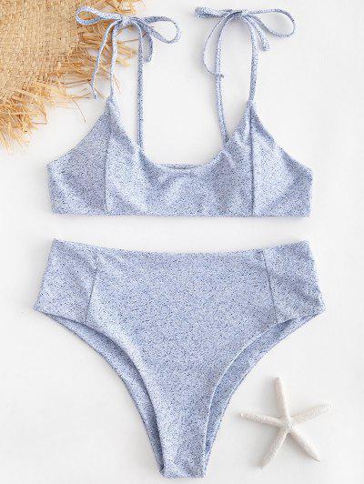 f9ce9012d8f11 High Waisted Bikini | Black, Sexy Bikini Top & Bottoms | Zaful.com
