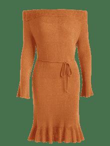 De Su Su Vestido Vestido Su Vestido Su De Vestido De Vestido De Su De De Su Vestido 4HqFxfwH1