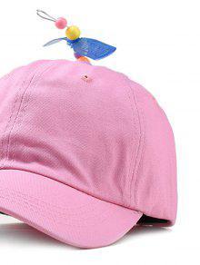 c7e6665ac5b03 Propeller Dragonfly Novelty Baseball Hat  Propeller Dragonfly Novelty  Baseball Hat