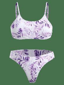 Alta Grandes Conjunto De Blanco Bikini Tallas Pierna De 1x De IIACqwv