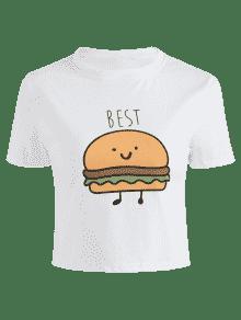 Gr Camiseta Cortada Camiseta Cortada Cortada Gr Camiseta Camiseta Cortada Cortada Camiseta Gr Gr 1IwBwaqd