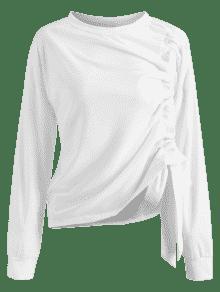 Ca Hombro De Ca Con Camiseta Con Camiseta Hombro Camiseta Hombro Con De Camiseta De Ca qt6tC