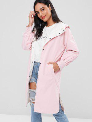 Jackets Amp Coats Women S Winter Jackets Amp Fur Long Coats