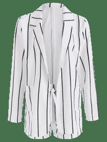 Pantal A Corto Conjunto Rayas Blanco Camisa S Y De 243;n Rayas A nBB1pXqF