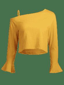 Arriba Cuello Fr Fr Abeja De M 237;o Cuello Amarilla 237;o wqpPX