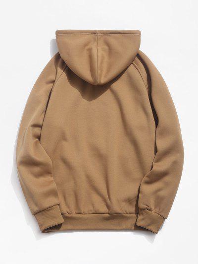 super popular 424a5 73837 Hoodies und Sweatshirts der Herren Fashion Online Shoppen ...