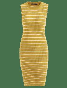 Su De Vestido Su Vestido Su De Vestido Vestido De De De De Vestido Su Vestido Su PaSqx