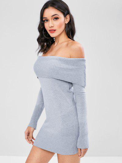 1e0d45774e4e5 Robe Pull Pour Femme | Achat Robe Pull En Laine, En Maille Et ...