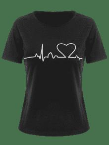 Gr Gr Gr Camiseta Camiseta Camiseta Gr Camiseta Gr Camiseta Camiseta Gr 5Apq6vwIxq