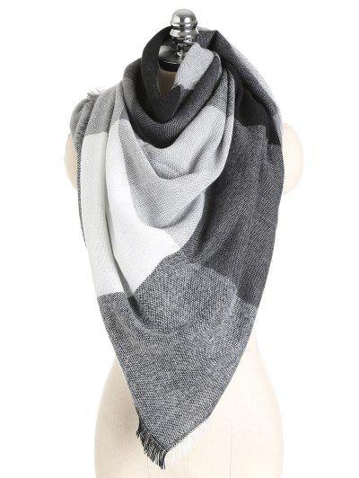 Achats des Gants   écharpes   foulards pour femme   Foulards en soie ... 9ef0d229be1