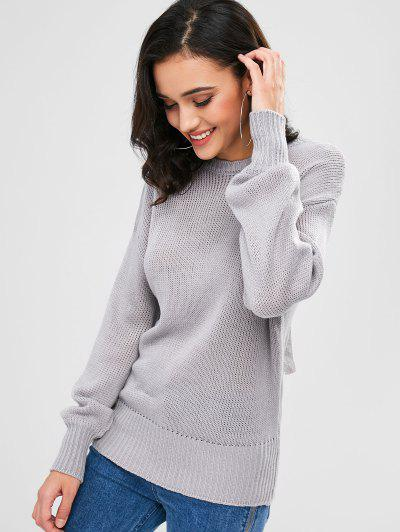 4f8d0dfcc5f 2019 Backless Sweater Online | Up To 78% Off | ZAFUL .