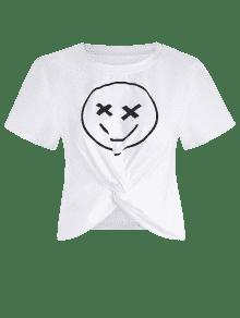 Emoji Emoji Imprimir Emoji Emoji Emoji Gr Gr Imprimir Imprimir Gr Imprimir Gr rrdwqYU