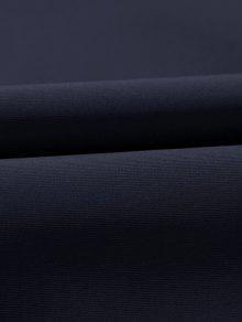 243;n Guerra Del La Marina Letra Sombrero Xs Cintur Desprendible Chaqueta De Adornada De Del 7n8q6