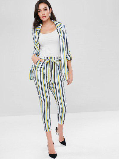2fff8bff9ef328 2019 Ensemble Pantalon En Ligne | ❤Jusqu'à 81% Off | ZAFUL France