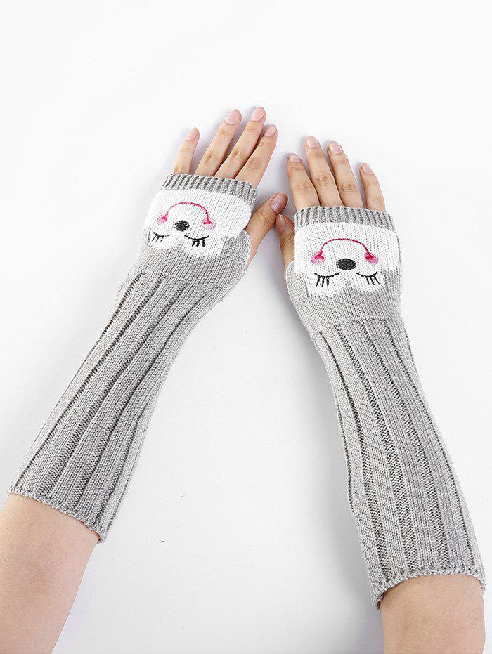 Pin on Crocheting | 931x700