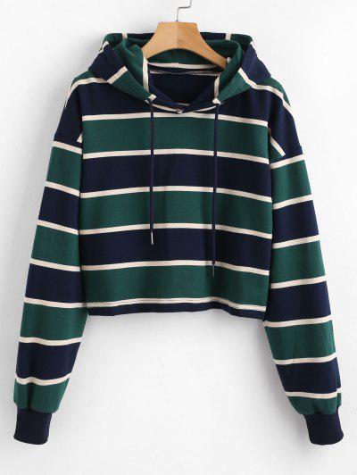 0aee053028ef5 Sweat-shirts Pour Femme | Achat Sweat-shirts À Capuche Et Sweat ...