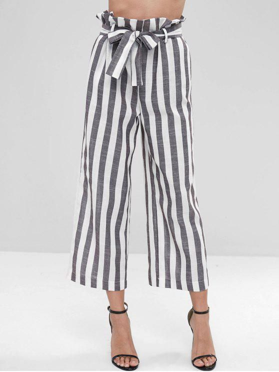 2020 Best Loose Summer Pants Images And Outfits | Z Me ZAFUL