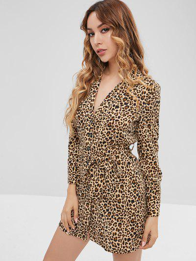 dresses for women trendy fashion style dresses online