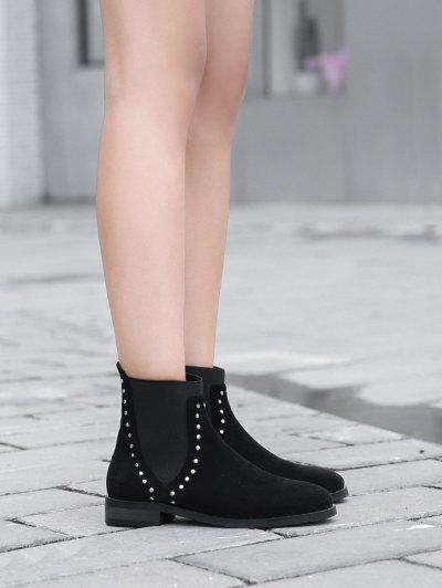 5365d5370a8 Botas Para Mulheres  Botas pretas, castanhas e de couro moda Online ...
