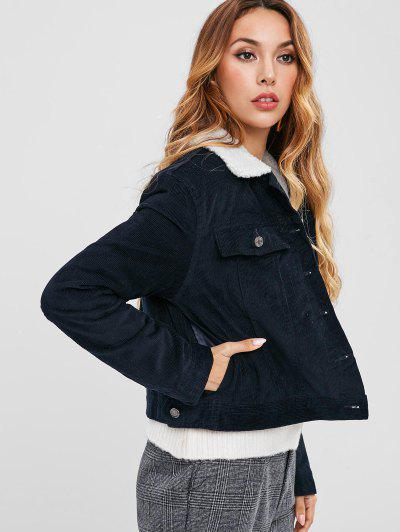 Clothes For Women Fashion Women S Clothing Online