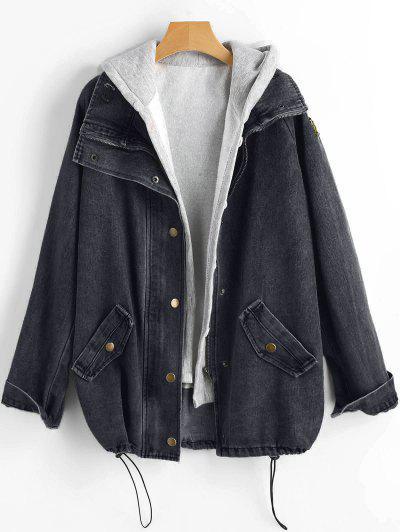 ef9ad4a85798 Jackets & Coats | Women's Winter Jackets & Fur, Long Coats Fashion ...