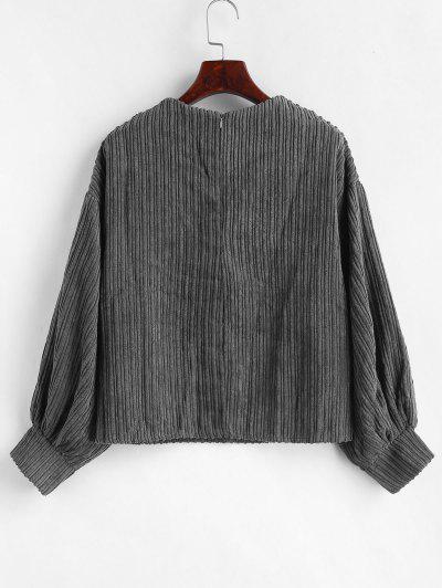 Lulus Strapless Backless Flounce Plain Jumpsuits vests