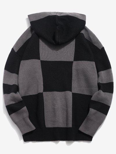 88e40b50207028 Sweaters and Cardigans For Men Fashion Online Shopping
