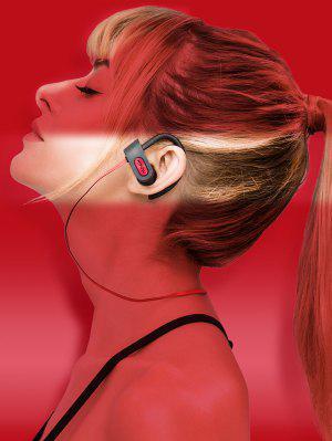 Mpow Flamme drahtlose Bluetooth Kopfhörer