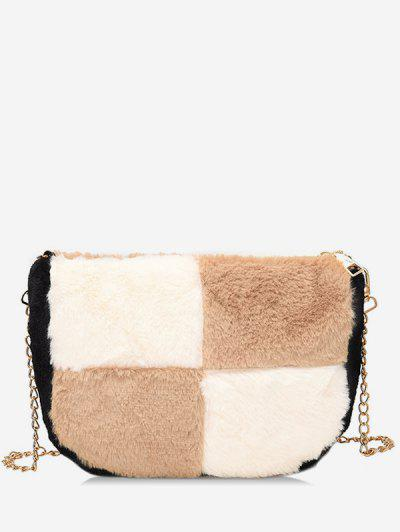 Crossbody Bag Fashion Shop Trendy Style Online   ZAFUL 93c7dc0bd2