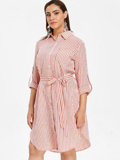 9006f1f84886 Plus Size Dresses   Plus Size Maxi, White, Summer & Black Dresses ...