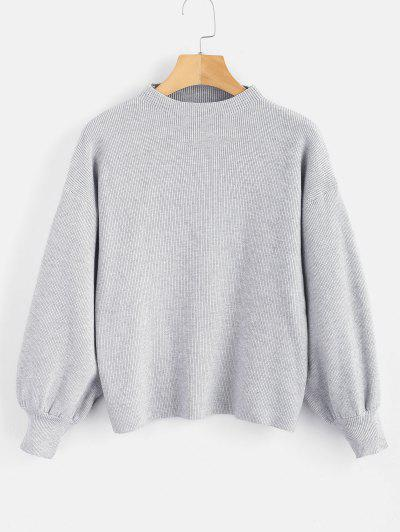 9c4e90f97ee Sweaters & Cardigan For Women | Cute Pullovers and Cardigans Fashion ...