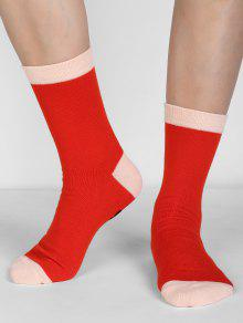 6362dfee5a46 48% OFF] 2019 PLEASE BRING ME WINE Novelty Socks Com Vermelho ...