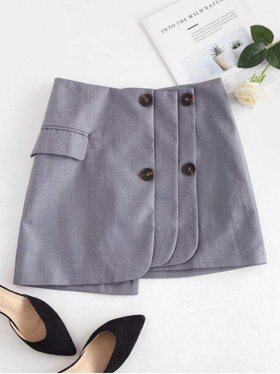 How to Wear the Hottest Skirt Styles – Glam Radar | 744x558