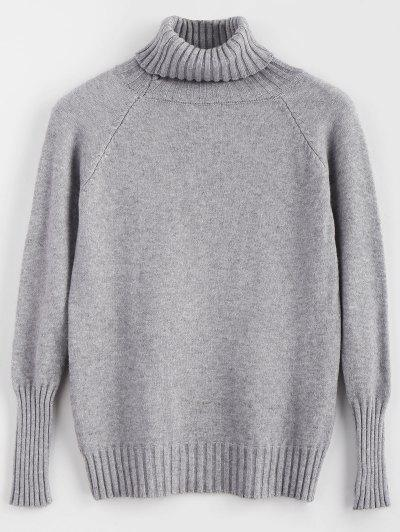 db52586f66 Turtleneck Sweater Fashion Shop Trendy Style Online