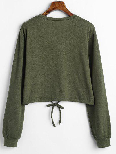 0ff63927a Sweaters & Cardigan For Women | Cute Pullovers and Cardigans Fashion ...