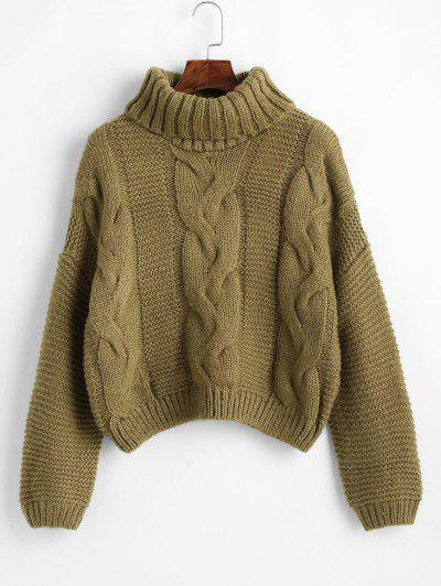 6a372eefc7f81 Sweaters & Cardigan For Women   Cute Pullovers and Cardigans Fashion ...