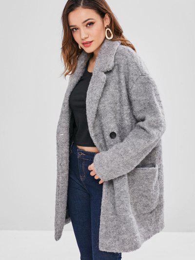 d4a0018556 Jackets & Coats | Women's Winter Jackets & Fur, Long Coats Fashion ...