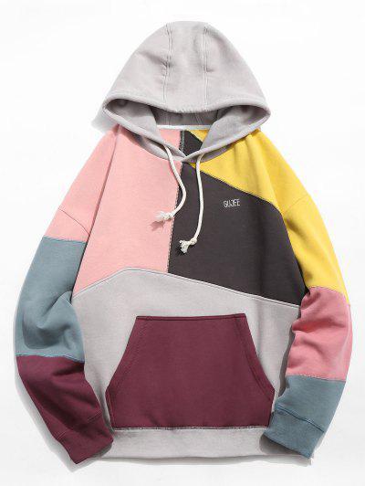 3a67cb0fae78 Hoodies and Sweatshirts For Men Fashion Online Shopping | ZAFUL