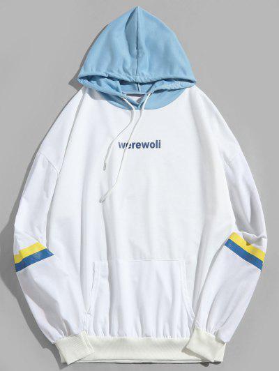 577c1efa381a Hoodies and Sweatshirts For Men Fashion Online Shopping
