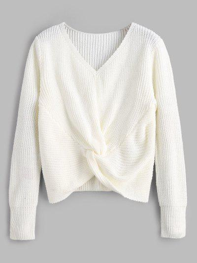 931e0aff2a7258 Sweaters & Cardigan For Women | Cute Pullovers and Cardigans Fashion ...