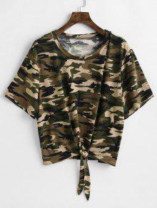 التعادل كامو بالاضافة الى حجم القميص - Acu التمويه L