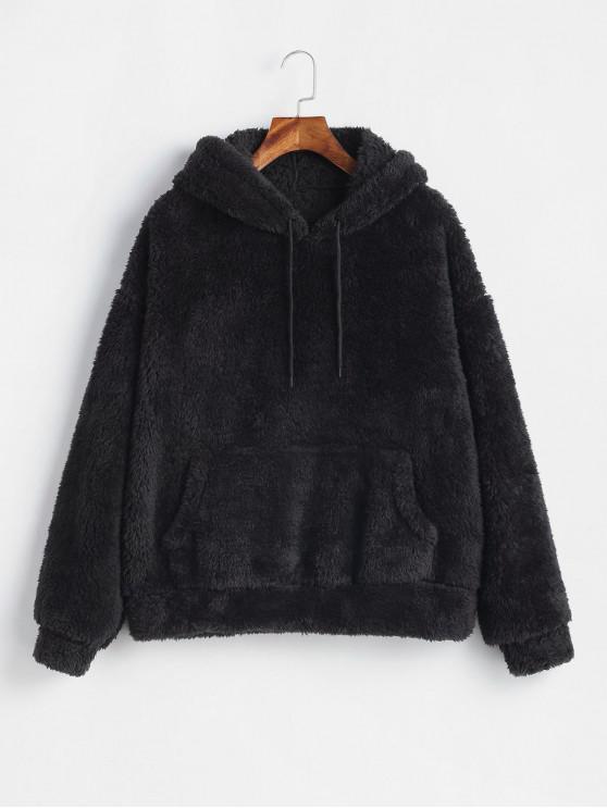 next Damen Flauschiger Pullover Erröten EU 50 (UK 22