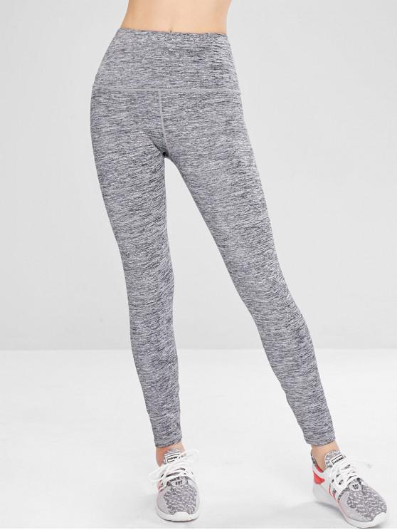 Leggings Sportivi Di Yoga - 2GB+32GB M