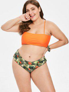 74e8ec20973 Plus Size Swimwear   Women's Plus Size Bikini, Tankini and Swimsuits ...