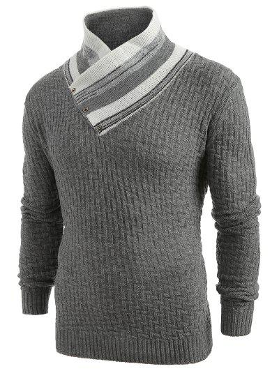 58b3bfbf0ee Sweaters and Cardigans For Men Fashion Online Shopping