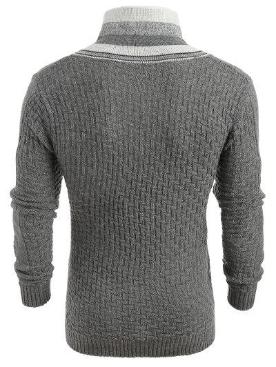 2b62d99093 Sweaters and Cardigans For Men Fashion Online Shopping