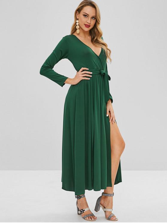 Jcp clipart maternity Asymmetric Hem Plain Short Sleeve Maxi Dresses clearance tight