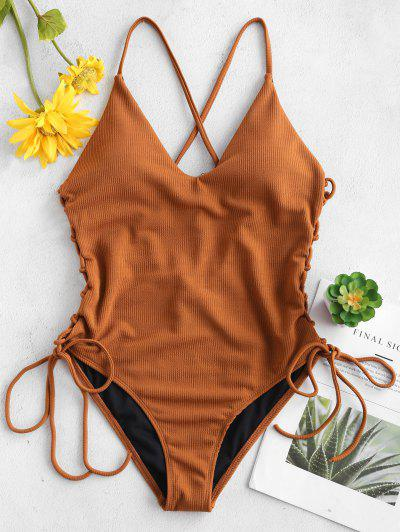 a8d04e5bb0 One Piece Swimsuit & Bikini / Swimwear 2019 Online Sale | ZAFUL