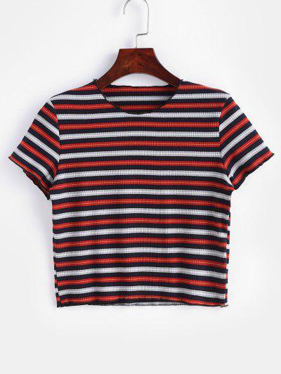 b34ebbf157 Tees For Women | Cool T Shirts & Vintage, Black, White T Shirt | ZAFUL
